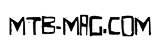 MTB-Mag
