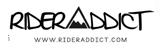 RiderAddict