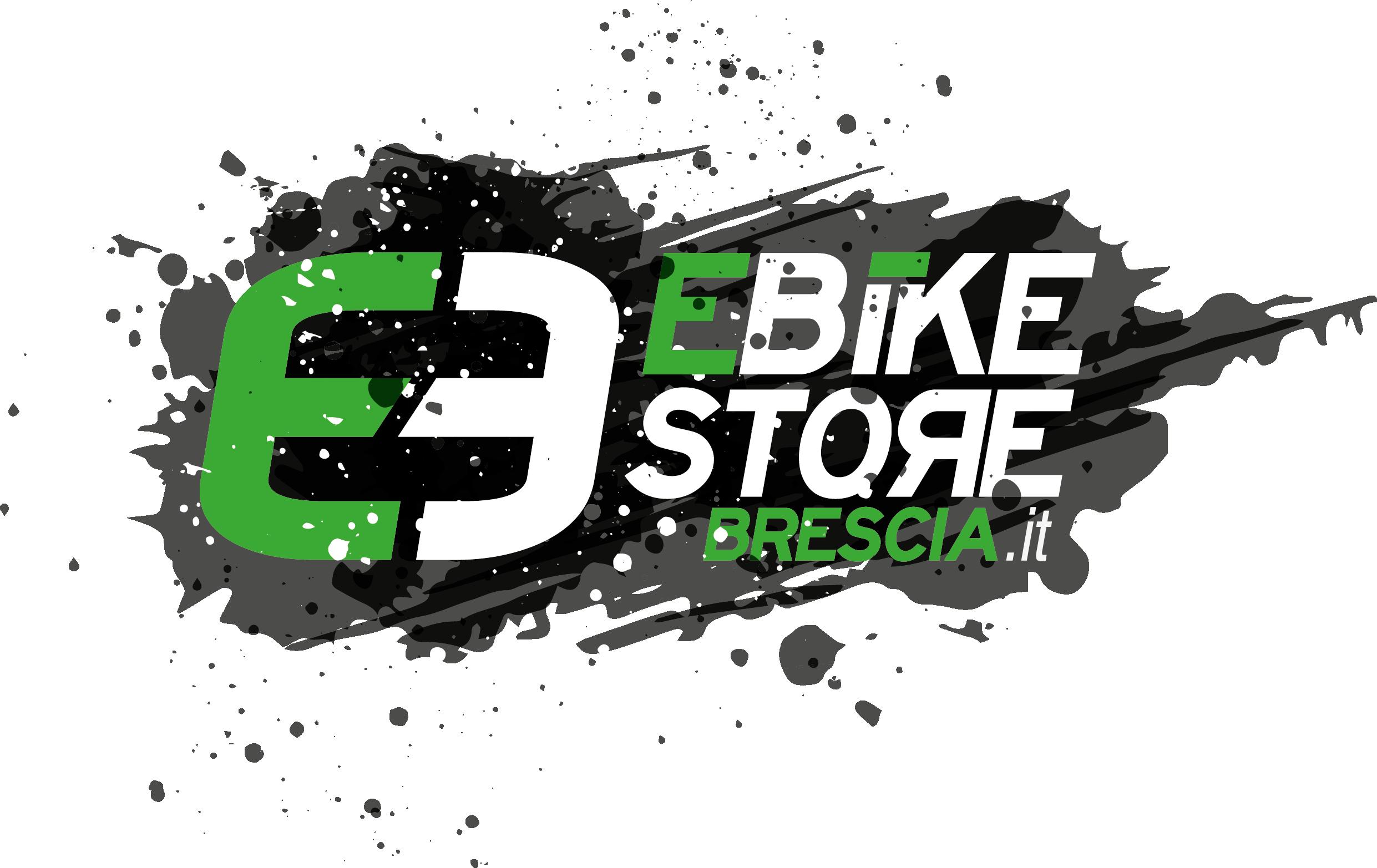 eBikeStore Brescia