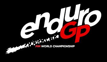 Enduro GP