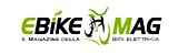 eBikeMag